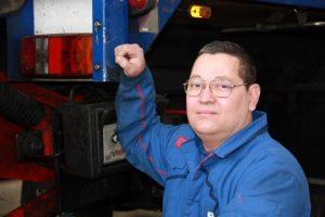 peter kardjo boonstoppel truckservice