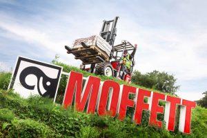 Boonstoppel Truckservice - Moffett M4 NX 08