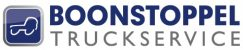 Boonstoppel Truckservice Waddinxveen