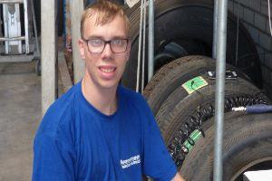 kay ruigrok - boonstoppel truckservice