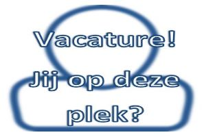 vacature boonstoppel truckservice